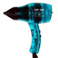 Velecta Paramount - Séche-cheveux pro Tgr 3600 turquoise