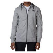 216bf720709 Nike - Sweat Jordan Mike and Mars Fleece - Ref. 547675-064 Gris ...