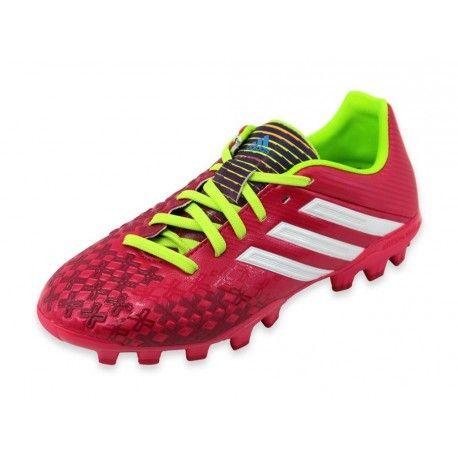 Adidas originals F5 Trx Hg J Vio Chaussures Football