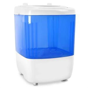 oneconcept sg001 mini machine laver 1 5kg achat lave linge hublot. Black Bedroom Furniture Sets. Home Design Ideas