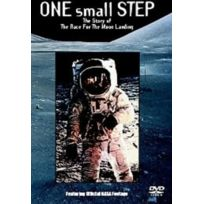 Duke Marketing - Story Of The Total Eclipse, The IMPORT Dvd - Edition simple