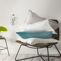 housse de couette sans repassage achat housse de couette sans repassage pas cher rue du commerce. Black Bedroom Furniture Sets. Home Design Ideas