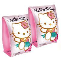 Hello Kitty - Brassard de Mondo