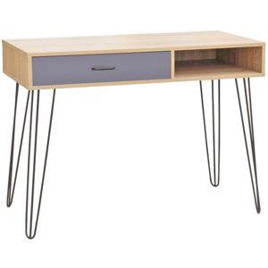 meuble tirroir amazing banc meuble bas multi rangement. Black Bedroom Furniture Sets. Home Design Ideas