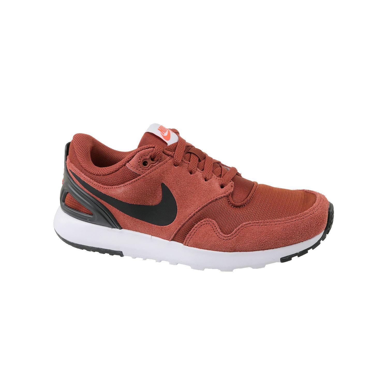Nike Rouge 600 Air Achat Cher Pas Vibenna Vente 866069 rnTrRBxz