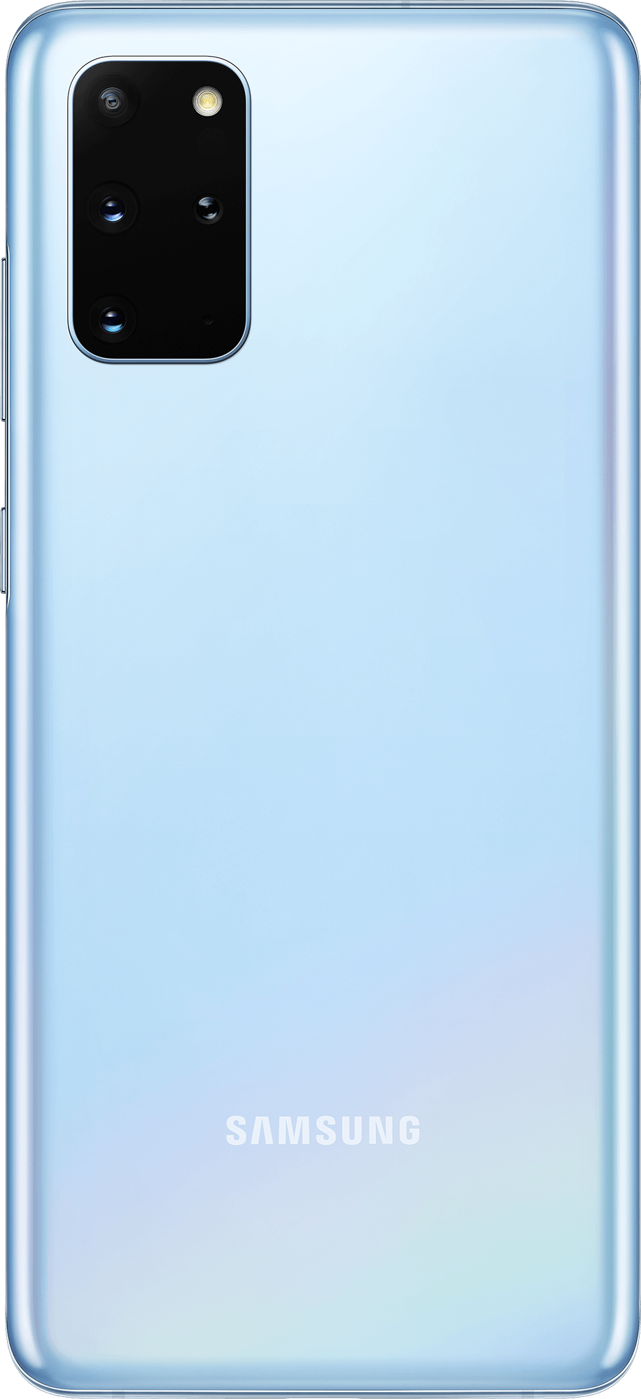 Smartphone Galaxy S20 Plus 128 Go Samsung Bleu