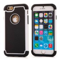 coque anti chute iphone 6