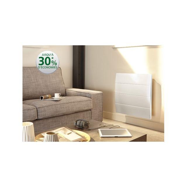 comparatif radiateur electrique inertie seche ou fluide. Black Bedroom Furniture Sets. Home Design Ideas