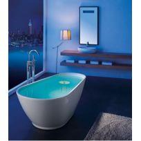 cache robinet baignoire - Achat cache robinet baignoire pas cher ...