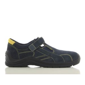 Sandales De Sécurité Safety Jogger Sonora S1p TvYF1MQSR