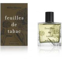 Miller Harris - Feuilles de Tabac Eau de Parfum
