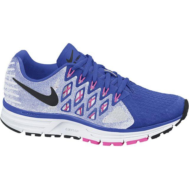 pretty nice 97229 d48b1 Nike - Chaussure de running Air Zoom Vomero 9 - 642196-400 - pas cher Achat   Vente Baskets homme - RueDuCommerce