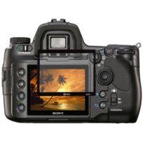 Ggs - Protection d'écran pour Sony A900