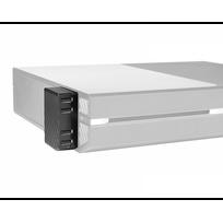 SUBSONIC - HUB USB 4 PORTS - USB HUB ONE - XBOX ONE